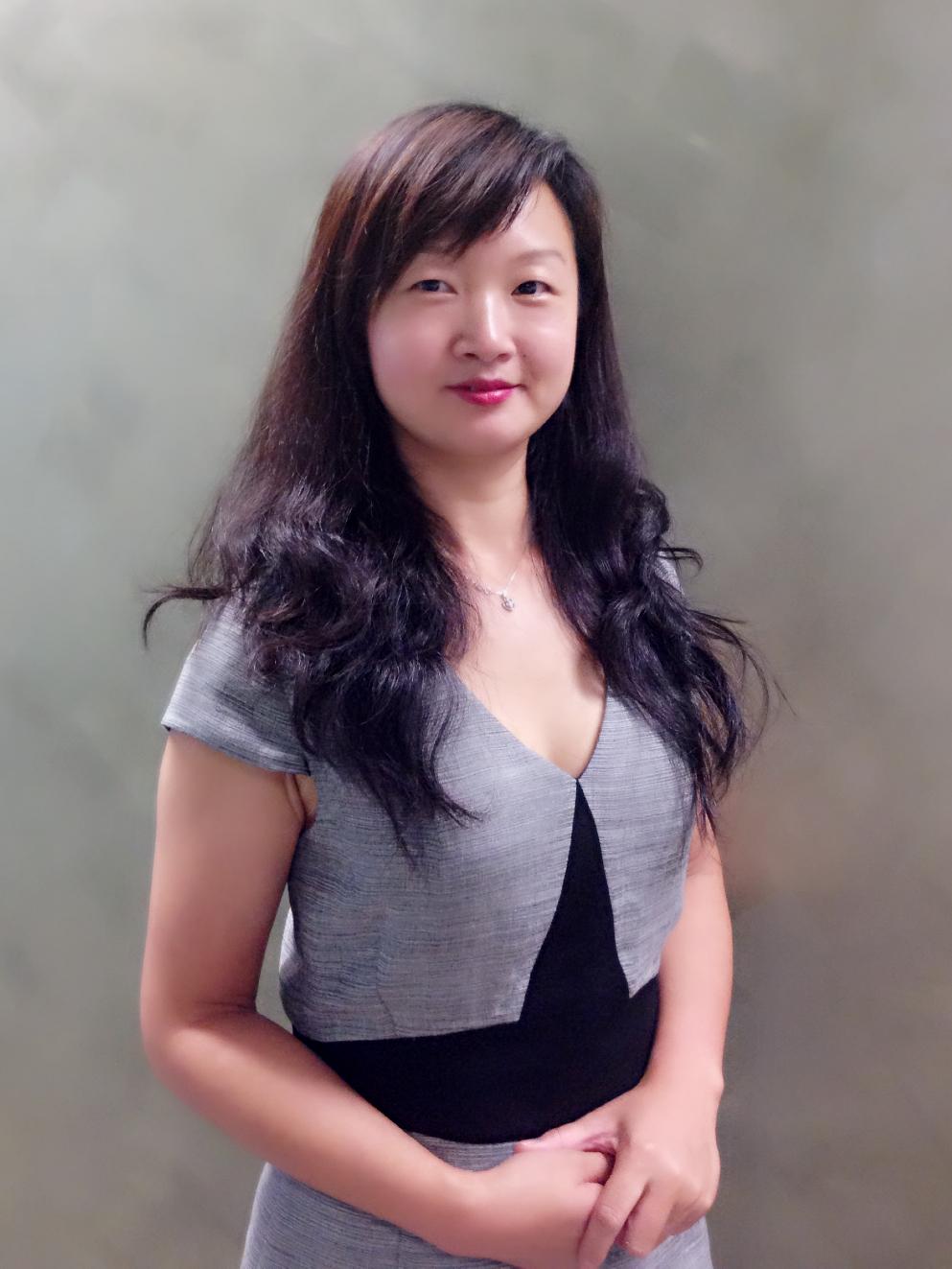 Helen Cheng