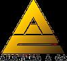 Austleg & Co